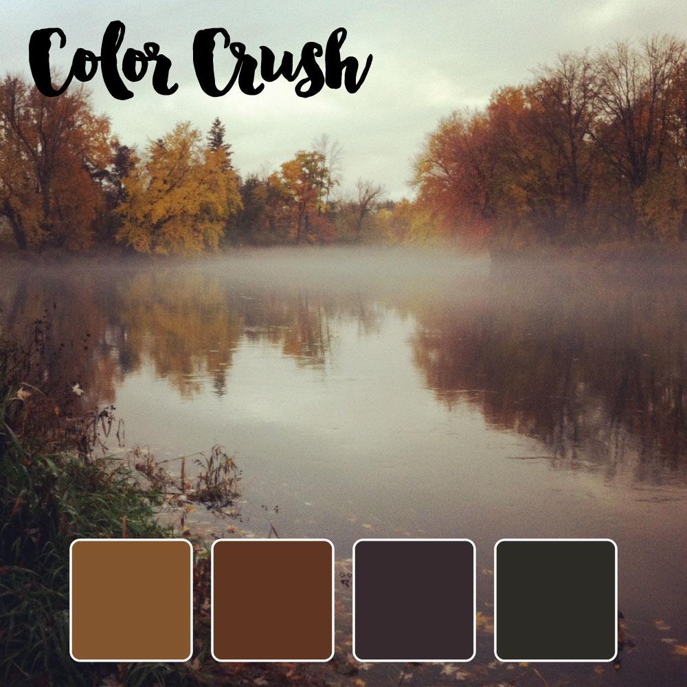 color_crush_9-23-15_fall
