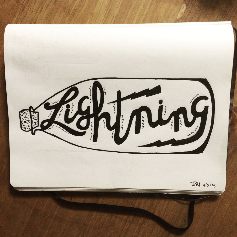 lightning_in_a_bottle