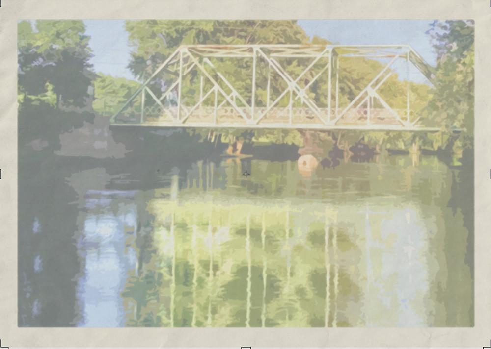 bridge_photo_after_posterpress